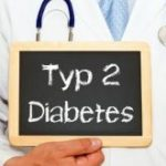 Type 2 Diabetes: Symptoms, Causes, Diagnosis and Risks