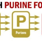 High Purine Foods (List of Purine Rich Foods)