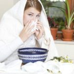 Home Remedies for Sinusitis Treatment (Sinusitis Attack)