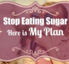 how-to-stop-sugar-cravings-stop-eating-sugar-324x235