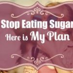How to Stop Sugar Cravings? (Stop Eating Sugar)