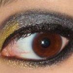 How to Put on Eyeshadow?