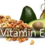 Foods High in Vitamin E (With Benefits)