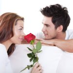 How to make DATING successful??? Basic rules you must follow!