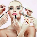 10 BEAUTY TIPS FOR WOMEN