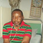 Actor Prince Uche still needs money, govt has abandoned him – Emeka Torino Ojukwu cries out