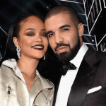 'She's someone i have a lot of love & respect for' – Drake wishes Rihanna Happy Bday with performance (video)