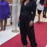 Rita Dominic, Stephanie Linus, Alexx Ekubo and more attend premiere of Emem Isong's 'Ayamma'