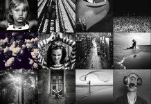 Best Black & White Instagram Accounts