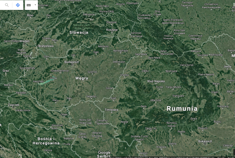 mapa-gmaps