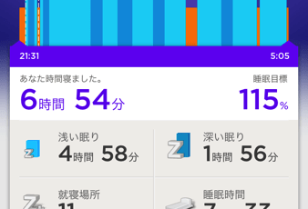 20130508213731.png