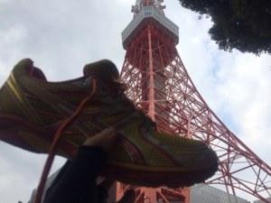 141124東京タワーゴール