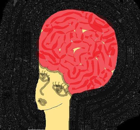 脳みそは『安定』好き。『変化』を嫌う。