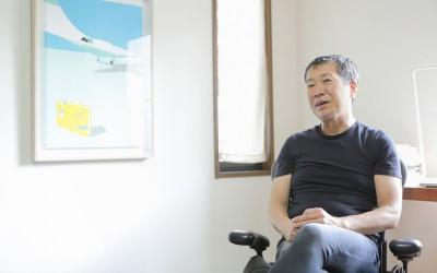 佐々木さん松尾さんご夫妻から学ぶ多拠点移住生活