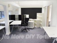 Office Furniture Design Ideas Images | Office Furniture ...