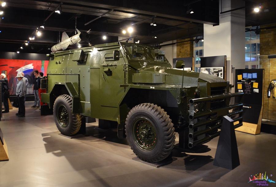 DSC_0571 Imperial war museum museu da guerra