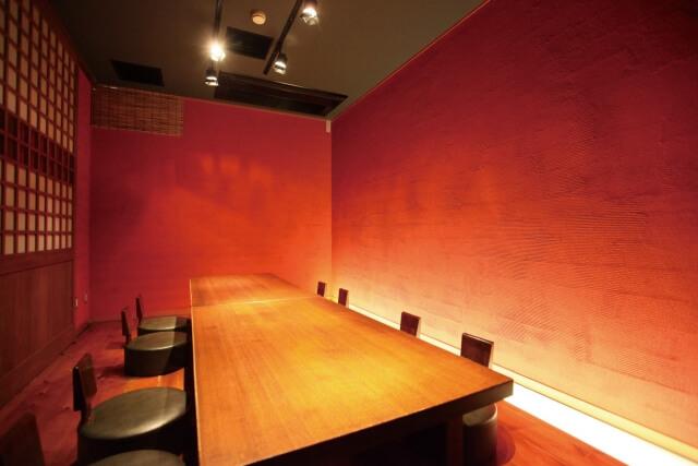 Japanse Style Room (Washitsu) 002 Picture