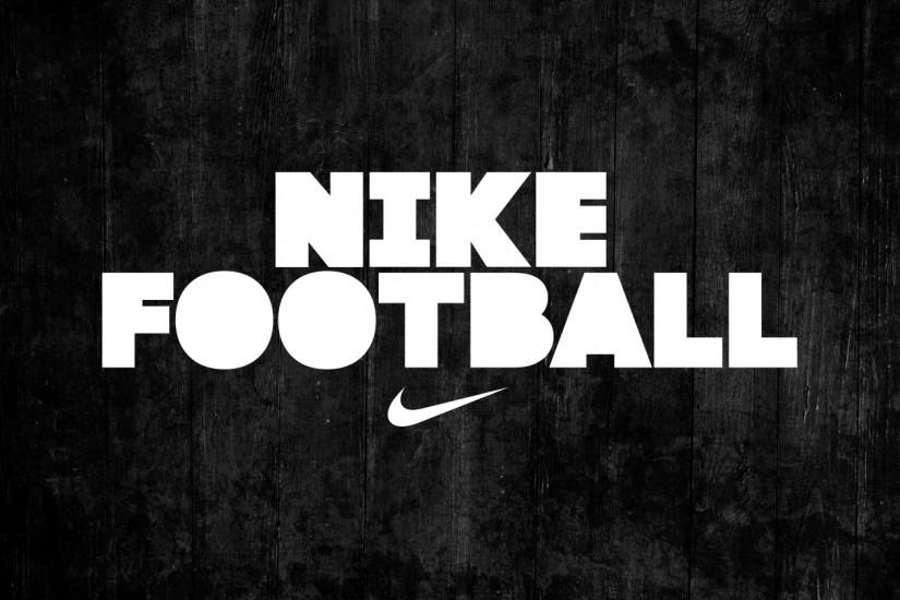 Revolution Wallpaper Hd Non Format Nike Football