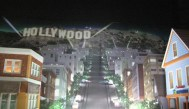 Hollywood di Makassar?