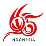 #indonesia65 karya Masova