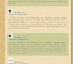 "Fastabiqul Khairat » Blog Archive » ""Mulut Kotor Penyanyi Baru Dee Djumadi Kartika Trionya Memes Addie MS Motivasinya Apa Ya-- Marissa Haque Fawzi""_1325953641609"