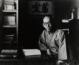 Nishida.Kitaro