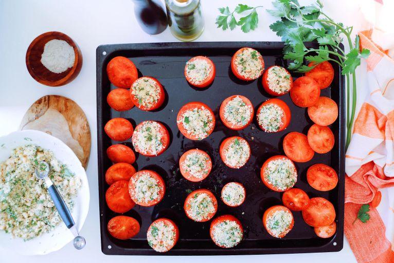 pomodori-5