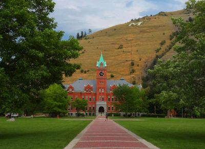 University of Montana Foundation Invests in Offshore Tax Havens - Non Profit News | Nonprofit ...