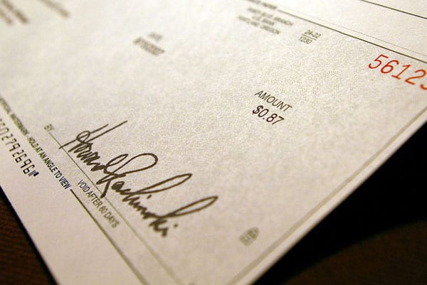 Is Living Paycheck to Paycheck the New Normal for Middle-Class