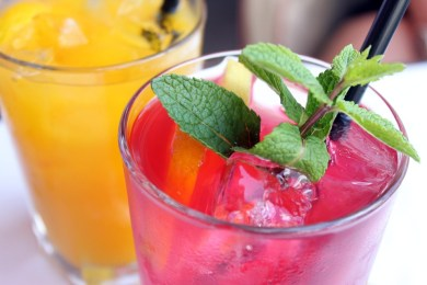 cocktail-1058237_960_720