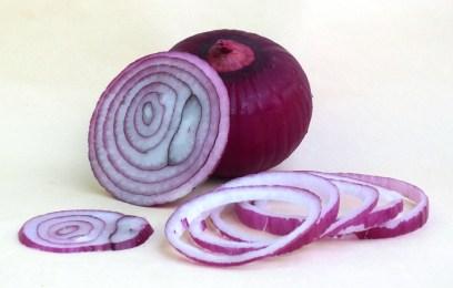 onion-899102_960_720