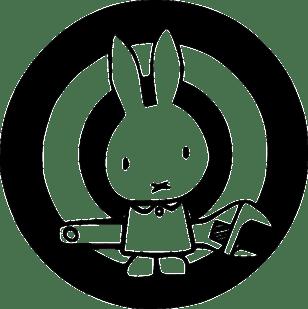 bunny-154508_640