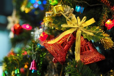 the-christmas-tree-1081321_960_720