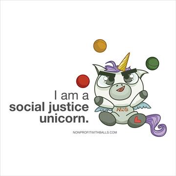 shirt_socialjustice_icon