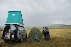 armenia_primo-campo