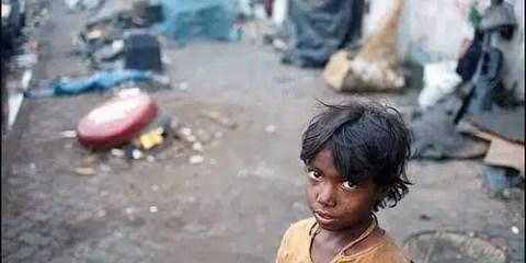 The Hope Foundation Kolkata