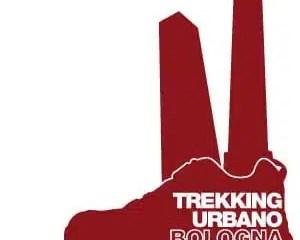 trekking-urbano