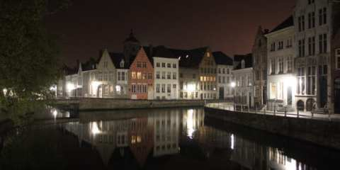 bruges-small