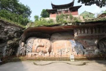 Chonggqing