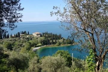 sentiero-del-pallegrino_baia-delle-sirene