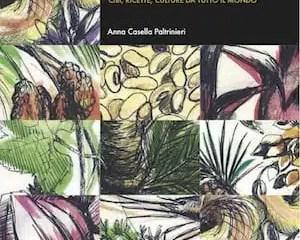 Sapor&Saperi di Anna Casella Paltrinieri
