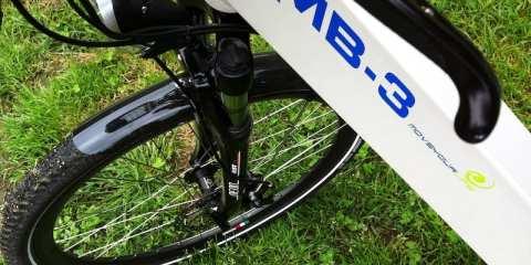Royal e-bike tour a Torino