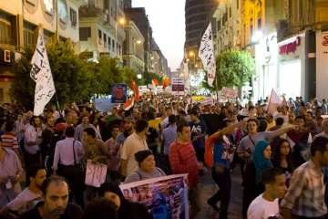 cairo_proteste_Bora S Kamel