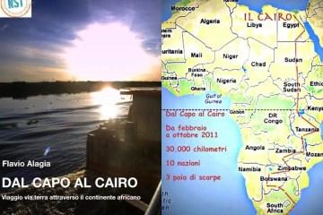 Dal Capo al Cairo_facebook