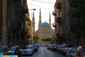 Beirut6