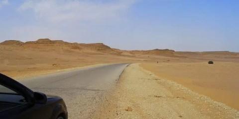 Wadi el Rayan8