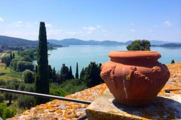 villa_pompilj_monte_del_lago