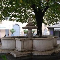 Brescia, Italia