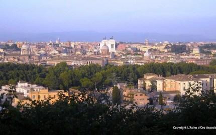 Gianicolo_panorama