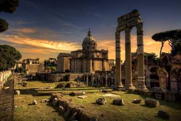 Roma_Giuseppe Moscato